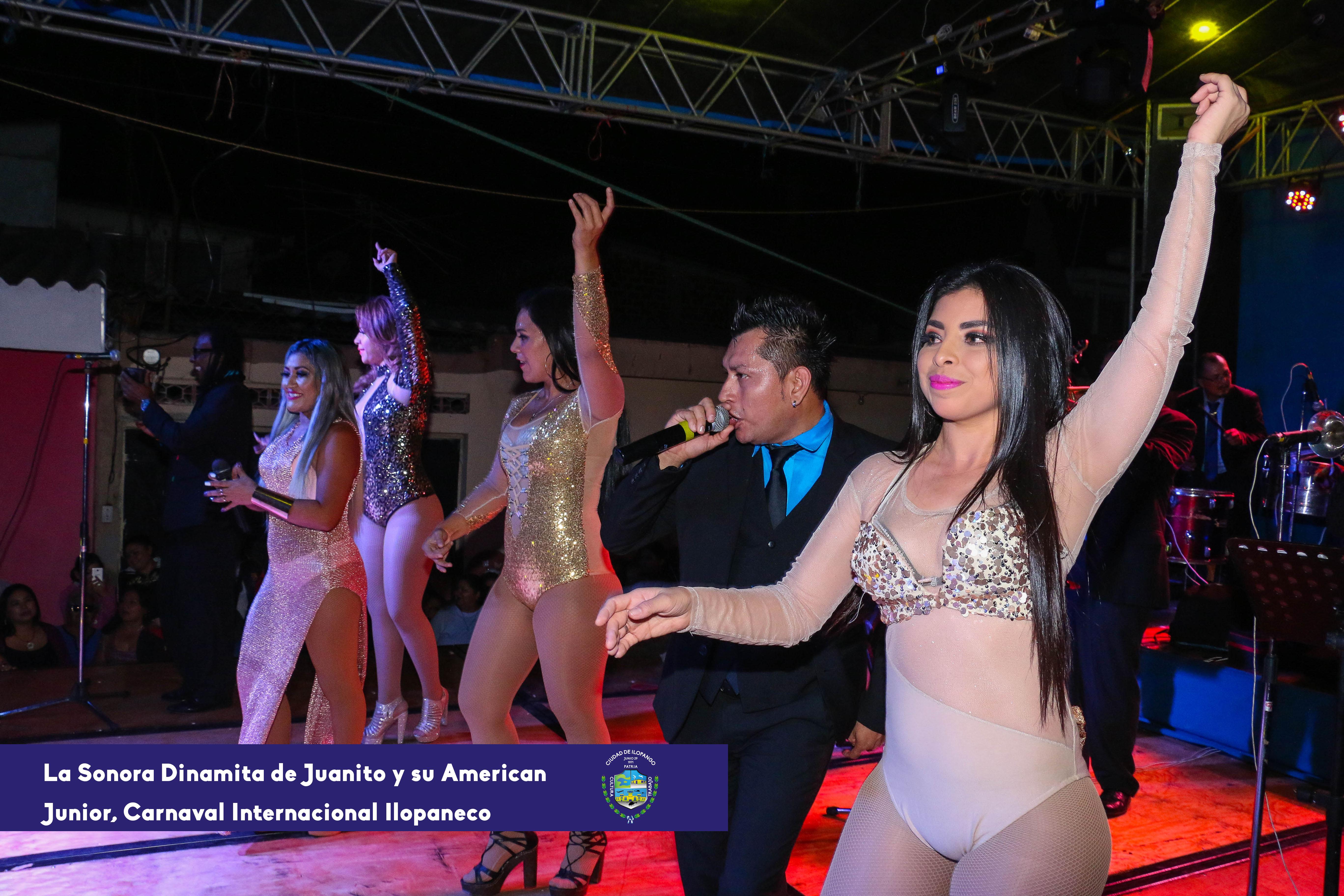 La-Sonora-Dinamita-de-Juanito-y-su-American-Junior