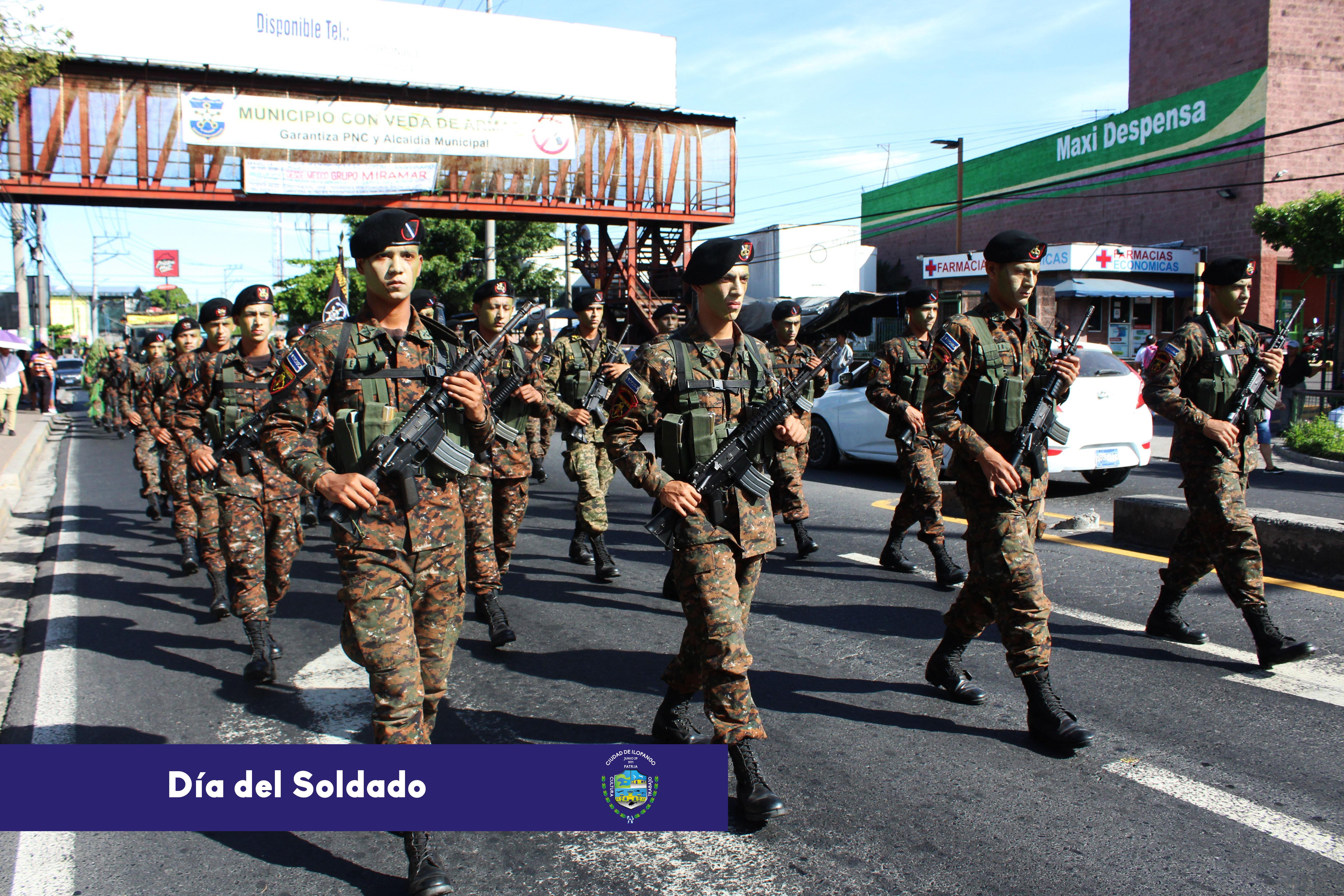 Desfile-del-Soldado