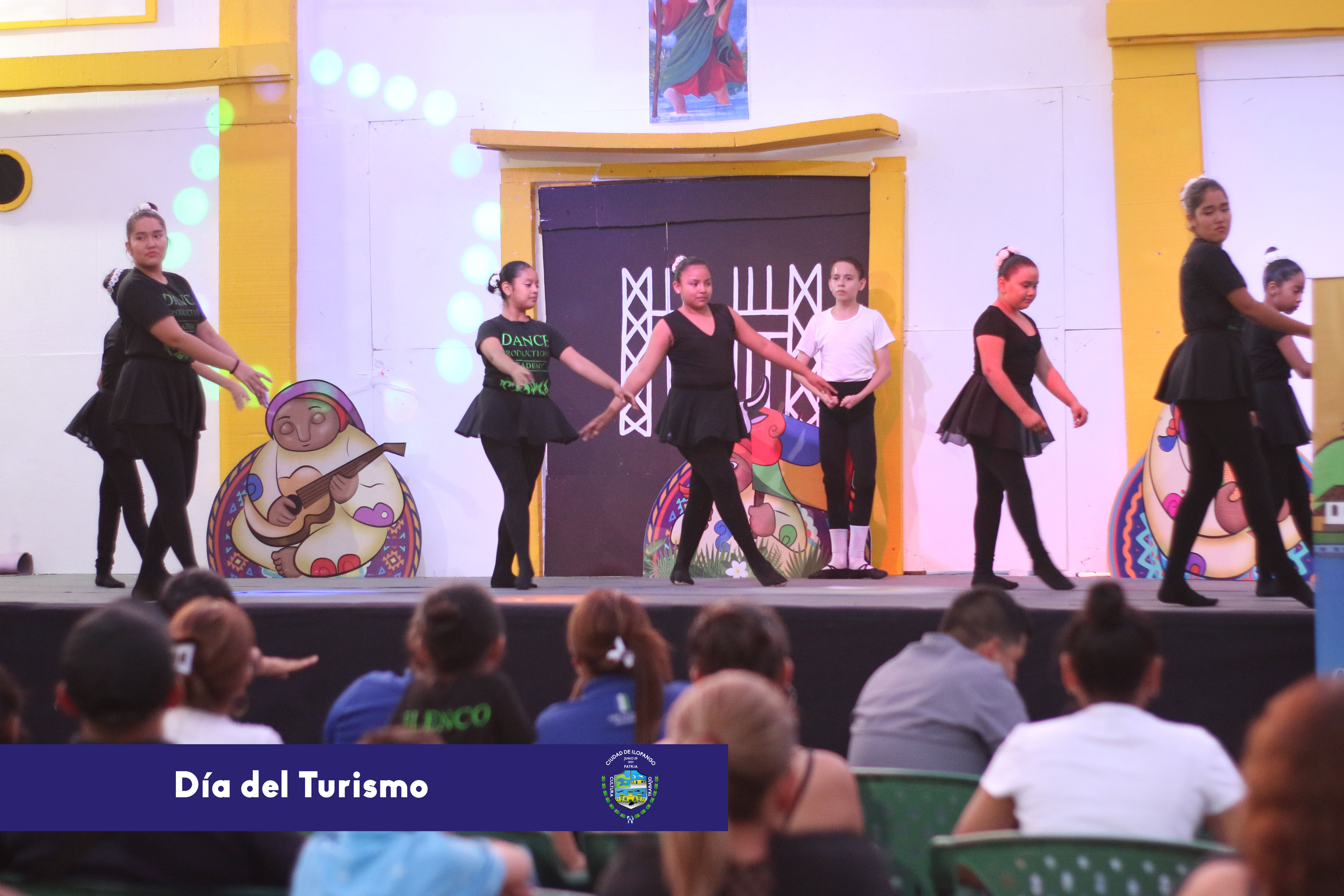 Participacion-de-Dance-production-Ilopango