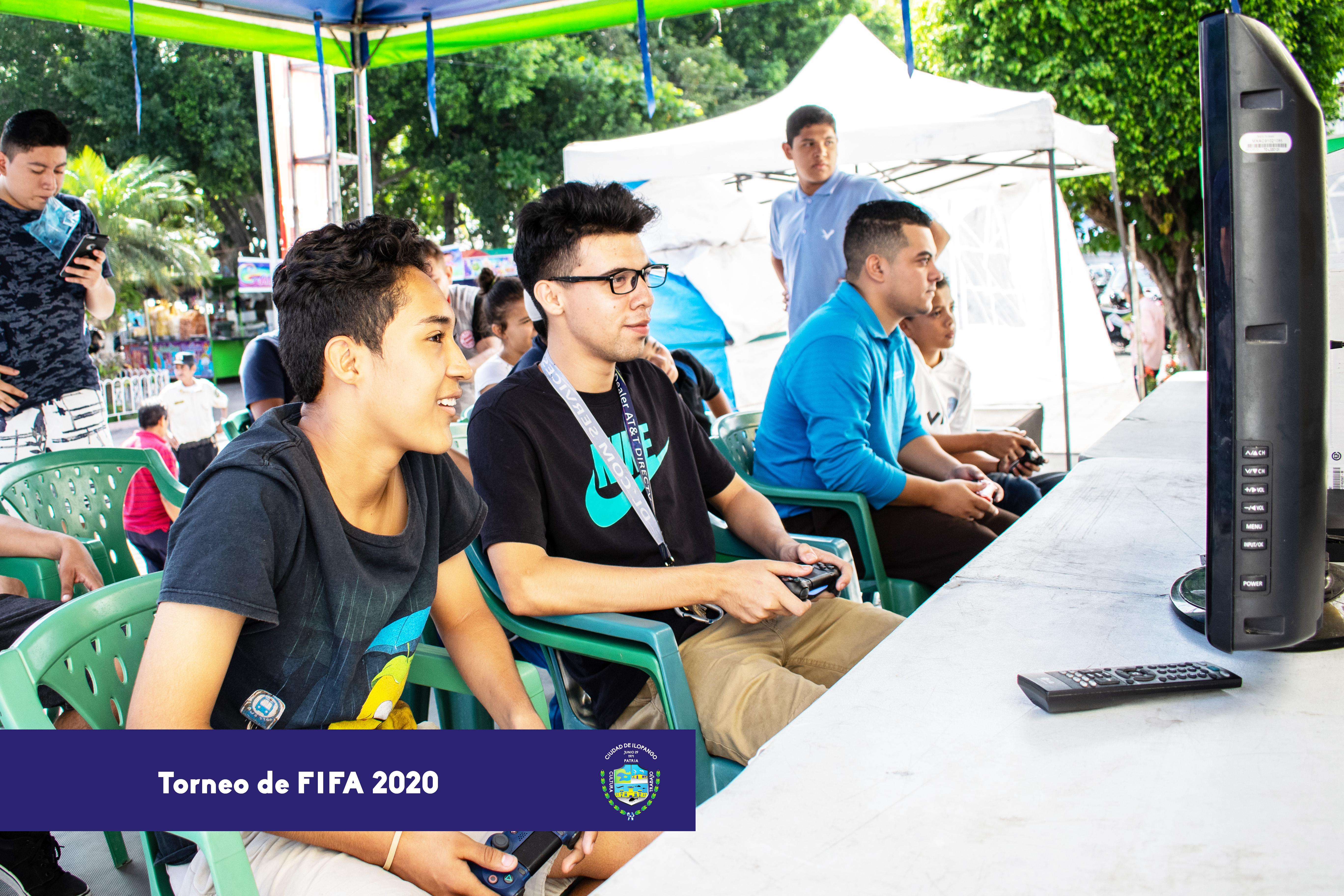 Torneo-de-la-Fifa