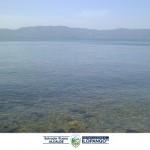 Lago de Apulo