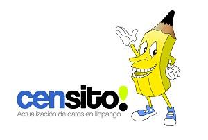 Censito 2012