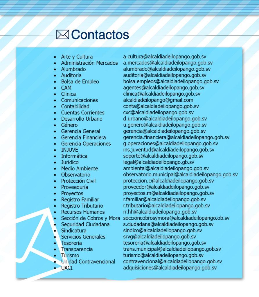 Contactos-Electronicos2017