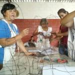 Taller Piñatas 03