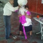Taller Piñatas 01