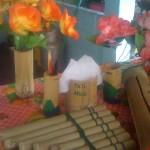 Taller Bambu 01