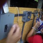Taller Electricidad 03