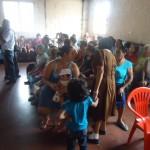 consulta en comunidades 11