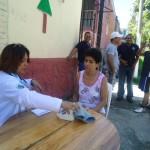 consulta en comunidades 4