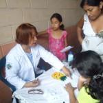 consulta en comunidades 7