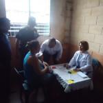 consulta en comunidades 8