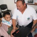 donacion computadora 2