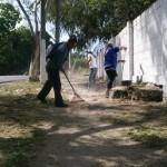 jornada limpieza ilopango 1