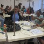 taller artesania 1