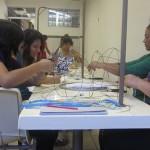taller artesania 3