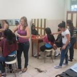taller cosmetologia 3