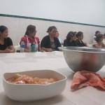 taller de cocina 1