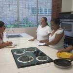 taller de cocina 2