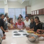 taller de cocina 3