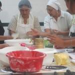 taller panaderia 3