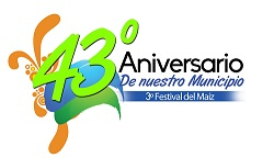 1 Aniversario Ciudad Ilopango