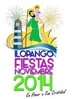 11 Fiestas 2014