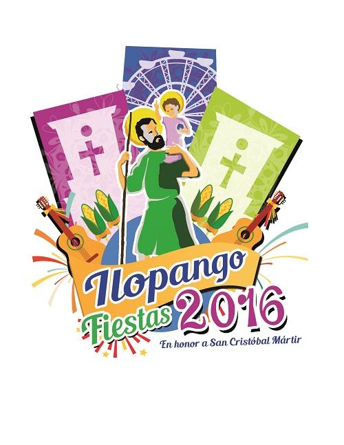 5 Fiestas 2016
