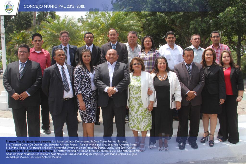 CONCEJO 2015-2018 (1)