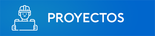 4 Proyectos